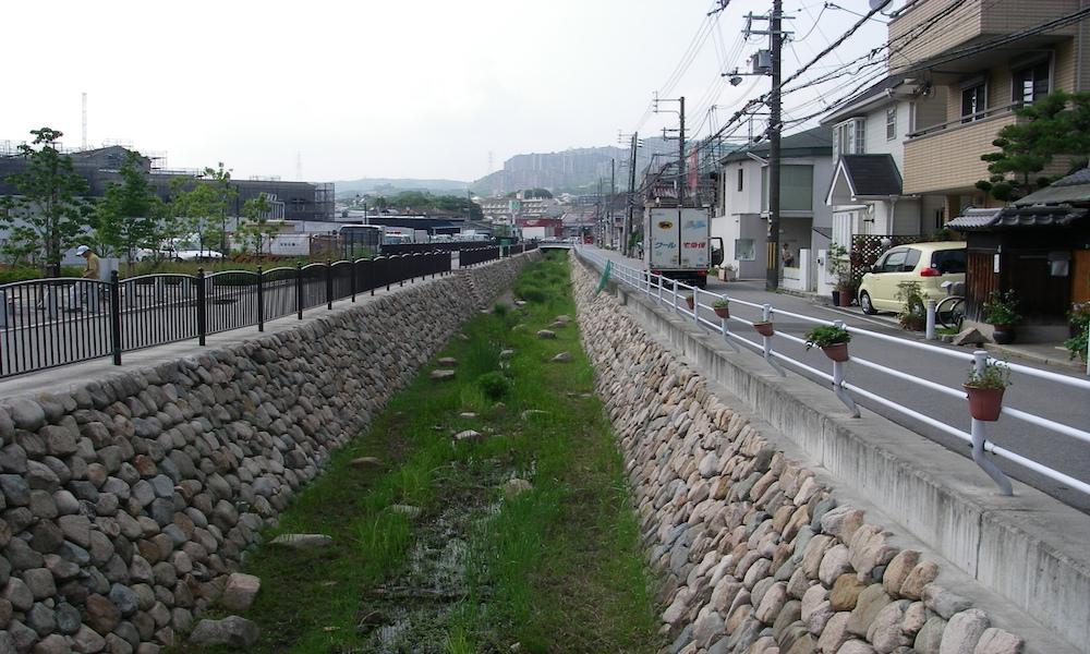 jigyou_02